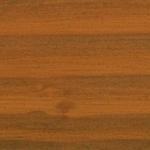 004 melsvujų pociūgų aliejus, natūralus atspalvis