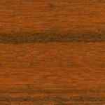 006 Bangkirai aliejus, natūralus atspalvis