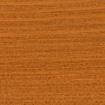 009 Maumedžių aliejus, matūralus atspalvis