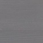 1142 Grafito sidabrinė