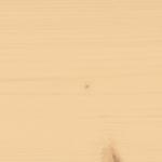424 Eglė, šilko blizgesio, su apsaugine plėvele