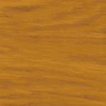 425 Ąžuolas, šilko blizgesio, su apsaugine plėvele