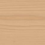 426 Maumedis, šilko blizgesio, su apsaugine plėvele