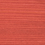 9234 Skandinaviška raudona