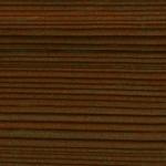 010 Aliejus temiškai apdorotai medienai, natūralus atspalvis