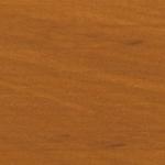013 Garapa aliejus, natūralus atspalvis