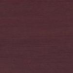 014 Masaranduba aliejus, natūralus atspalvis