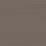 019 Aliejus terasoms, pilkas