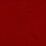 2308 Šiaurės šalių raudona