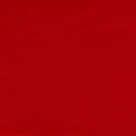 2311 Signalinė raudona
