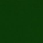 2404 Eglės žalia
