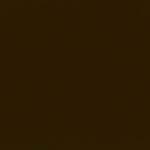 2606 Vidutiniškai ruda