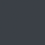 2716 Antracito pilka