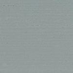 2742 Asfalto pilka