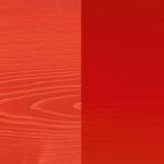 3104 raudona