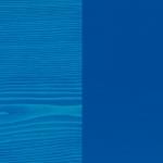 3125 mėlyna