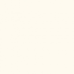 7394 baltas dengiantis
