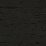 3013 juoda dengianti