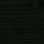020 Aliejus terasoms, juodas