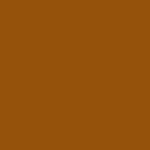 7303 raudonmedžio